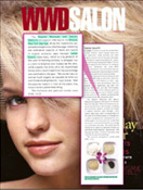 WWDSalon_Nov_sm